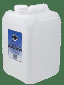 4.5 Gallon Water