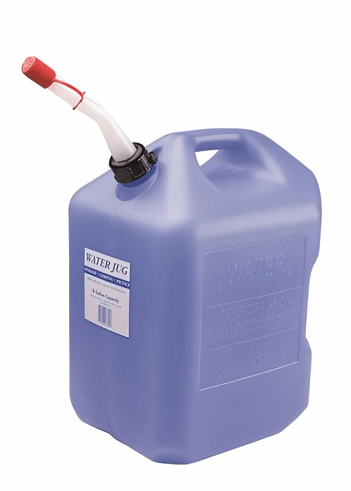 6-Gallon_Water_spout