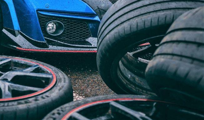 car-essentials_TIRES_resized-0.25MP
