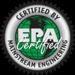 mm epa certified logo